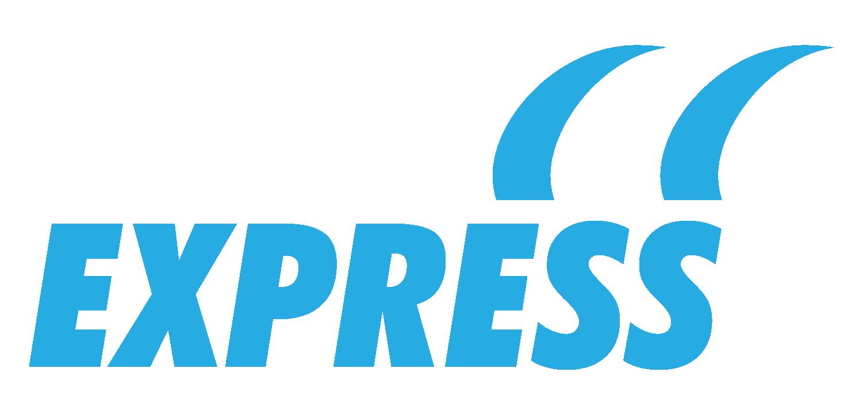 Wave Express
