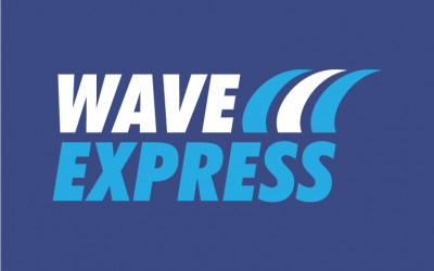Wave Express RV Transport
