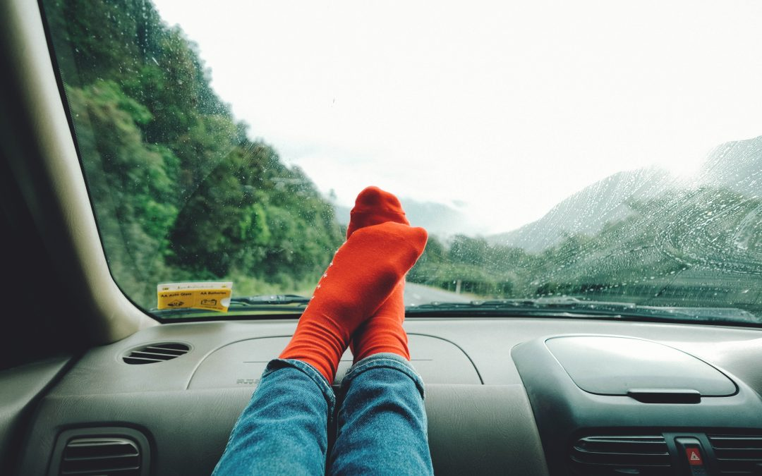 Add These 3 Road Trip Products To Your Wishlist!