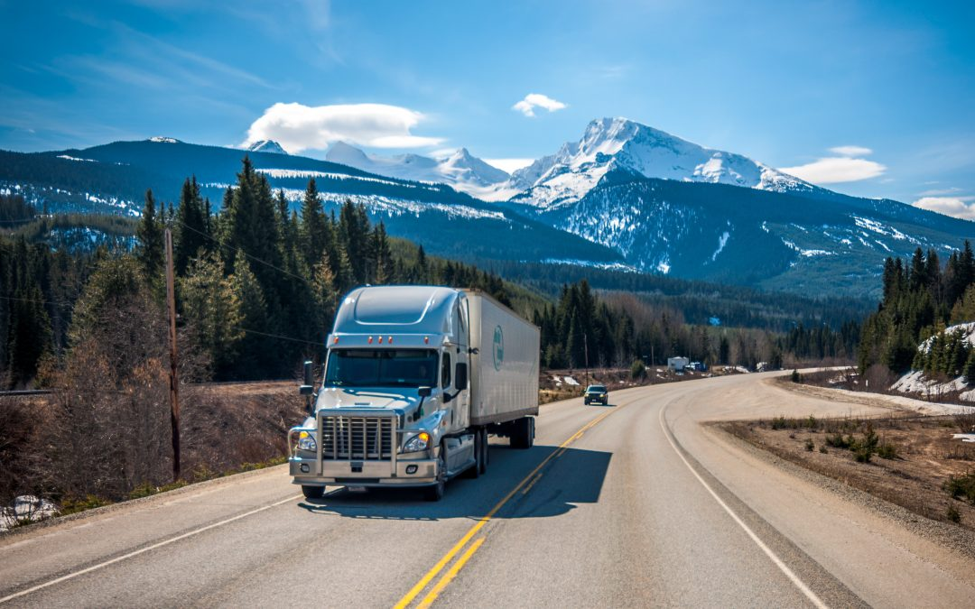 Do You Need A CDL To Transport RVs?